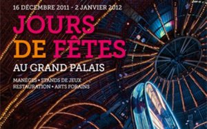 Jour-de-fetes-au-grand-palais - Dec 18-Jan 2