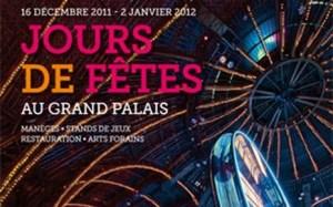 Jour-de-fetes-au-grand-palais - Dec 18-Jan 2