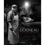 Doisneau catalog - Hotel de Ville exhibit 2012, available in English