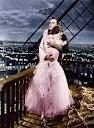 Gene Kelly, Leslie Caron, American in Paris, Vicente Minnelli 1951 WarnerBros. and TCM Prod DB TCD