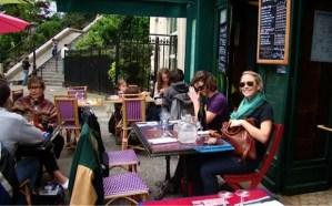 La Botak- 1, Rue Paul Albert 75018 Paris (01 46 06 98 30)