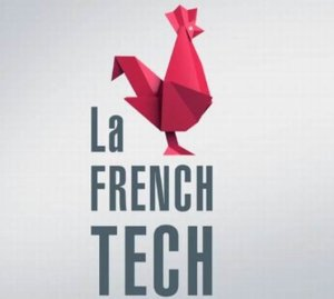 http://www.invest-in-france.org/Medias/SiteImages/2387/French-tech-logo.jpg