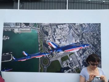 2641Paris Air Show 2015