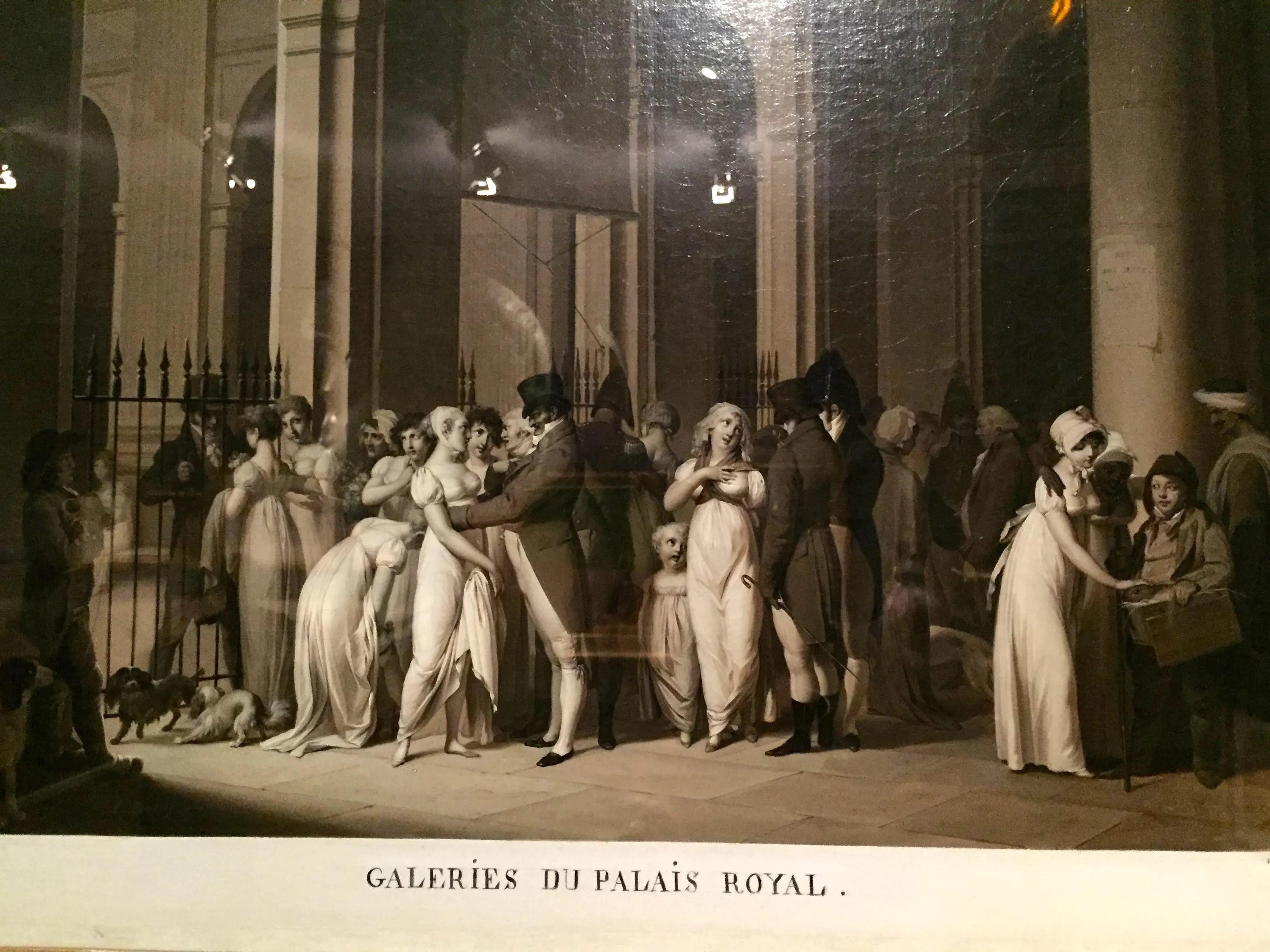 Palais Royal Carnavalet2790