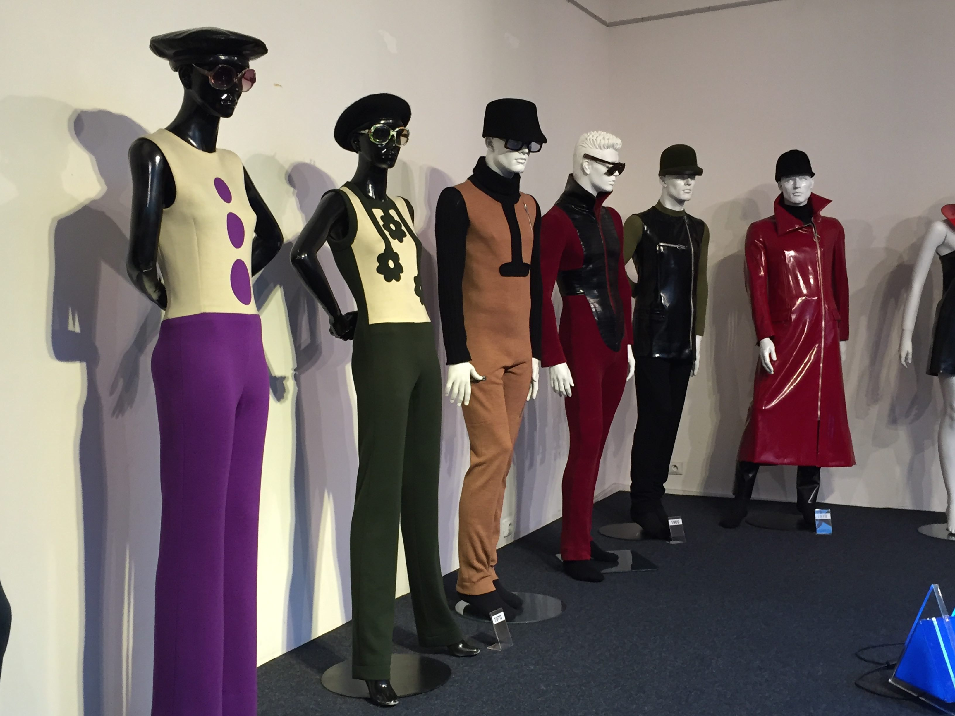 4741_Pierre Cardin_Museum