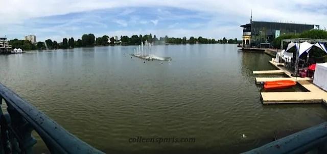 EnghienlesBains 2969 Lake