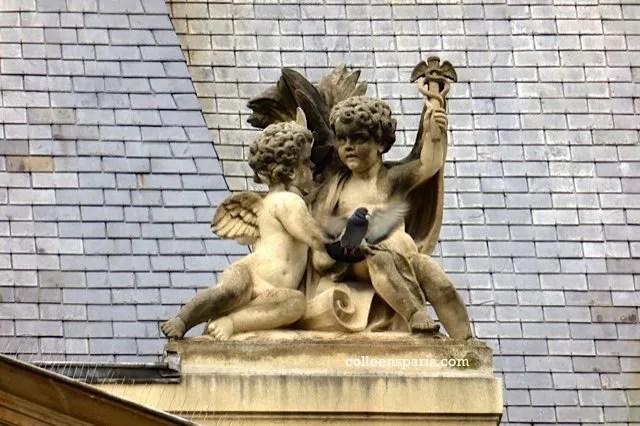 Angels of Paris 2 0753