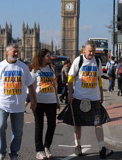 ataxia-cbc-big-ben cropped