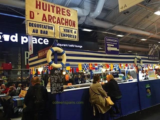 Foire_de_Paris_9536
