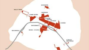 Loi Macron and tourist zones for shopping in Paris http://www.directmatin.fr/france/2015-12-16/paris-limpact-du-travail-de-nuit-et-le-dimanche-va-etre-etudie-de-pres-718387
