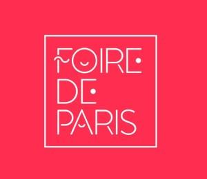 Logo image for Foire de Paris