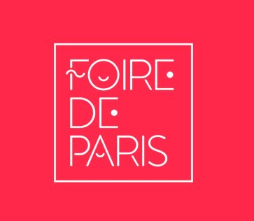 Logo image for Foire de Paris