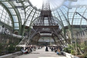 Fashion Eiffel Tower Grand Palais Getty Image gallery-1499162448-chanel