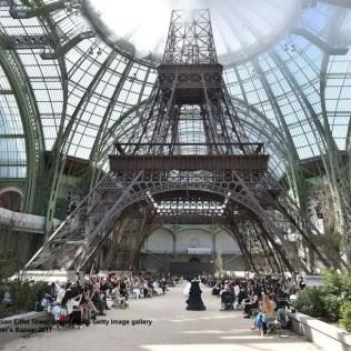 Fashion Eiffel Tower Grand Palais Getty Image gallery-1499162448-chanel
