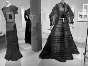 Madeleine Vionnet 1936, Coat dress