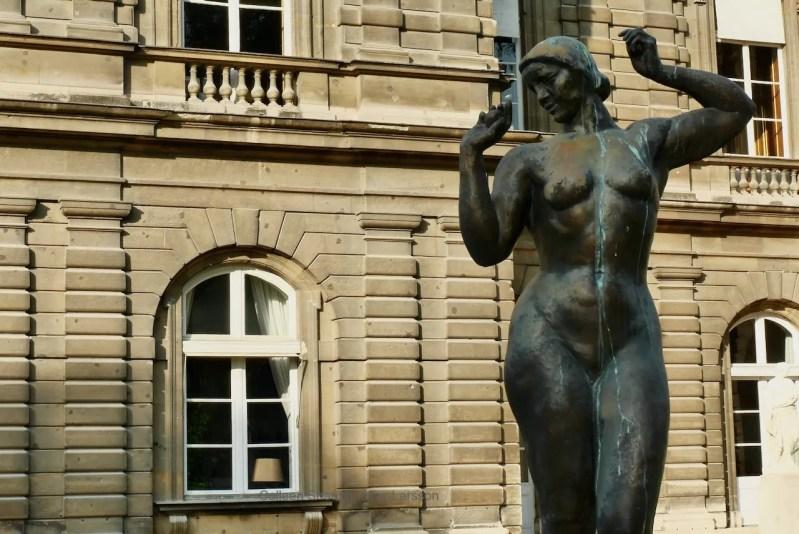LuxembourgGardens_ColleensParis_Pockmarks_P2800741