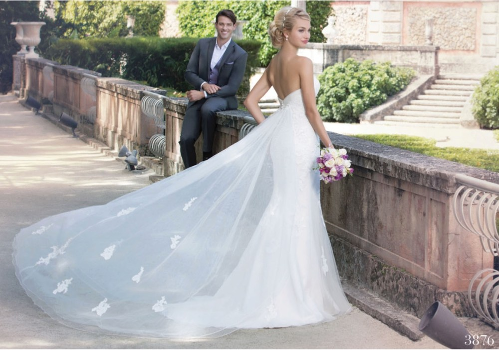Miami-makeup-artist-bridal-weddings-collen-stone