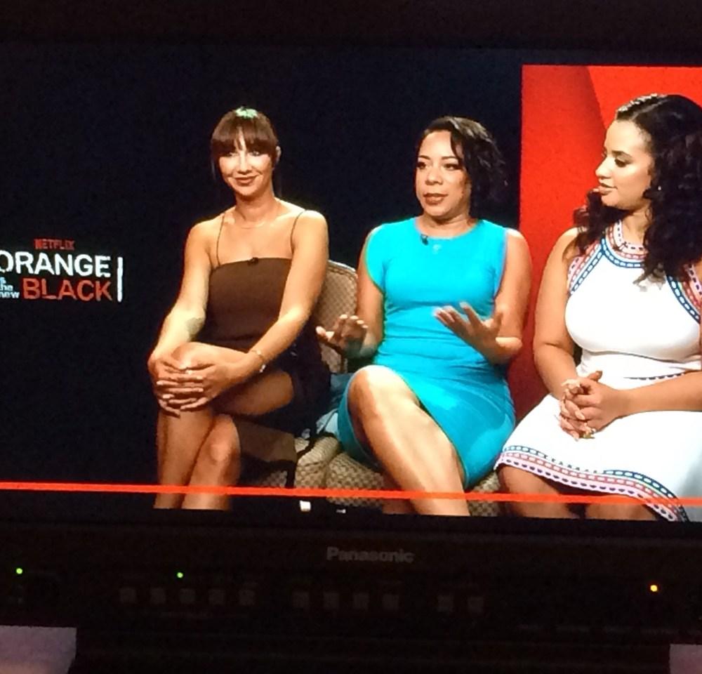 Behind-the-scenes-jackie-cruz-orange-is-the-new-black-makeup-colleen-stone