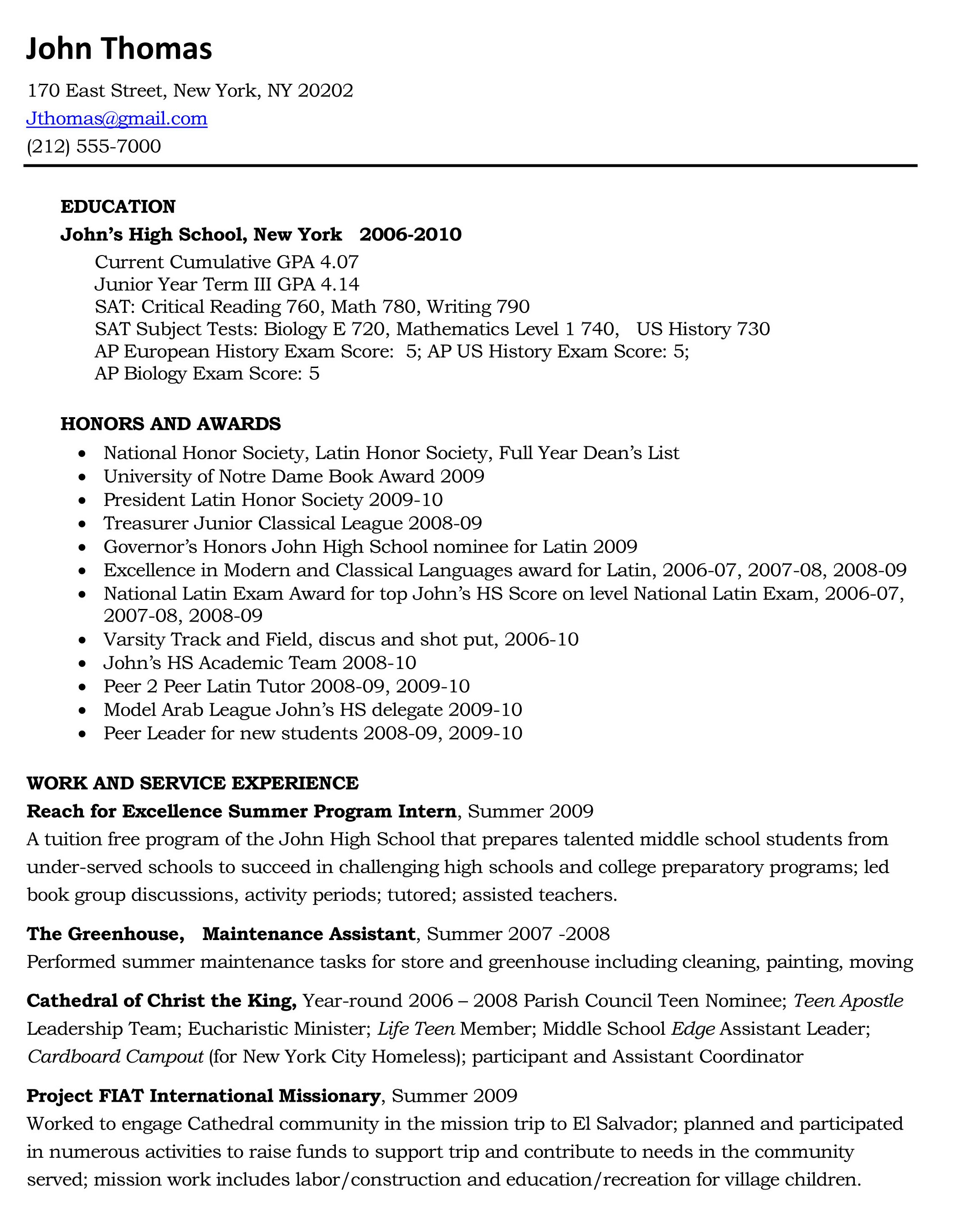 100 resume examples usa new grad rn resume examples resume completely free resume maker