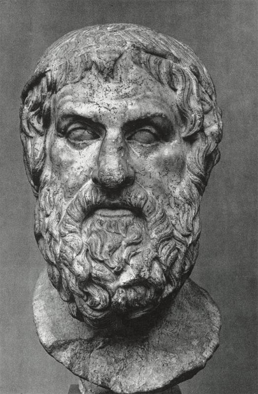 Image result for sophocles