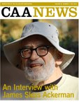 CAA News july 2010