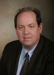 Todd DeVriese