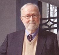 John Howett