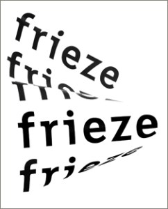 frieze keyline[3]