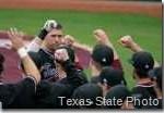 TexasStateBaseball_thumb.jpg