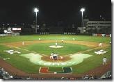 MiamiBaseballStadium_thumb.jpg