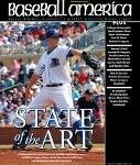 BaseballAmericaCover.jpg