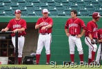 St.JoesBaseball.jpg