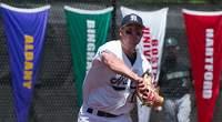 MaineBaseball