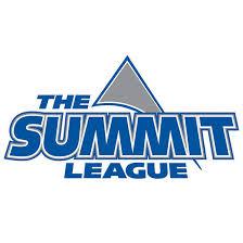 SummitLeague