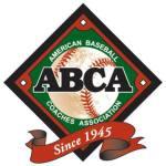 ABCA_Logo