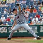 Josh-Sborz-picked-up-the-win-with-5-IP.-Photo-Shotgun-Spratling