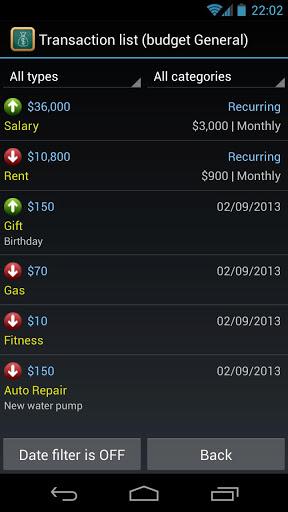 poket-budget-screenshot