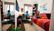 urbanest-brisbane-single-room