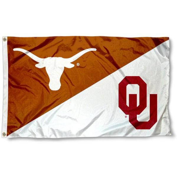 Oklahoma Sooners Pennant