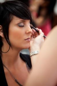 Make Beauty A Career