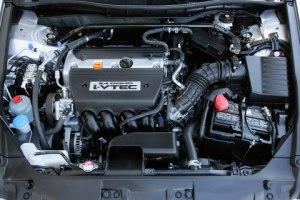 Honda 24L Engine Cover Upgrade  17121R42KIT
