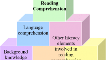 GMAT reading comprehension: Know about 'Management
