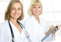 Nursing Colleges Entrance Test