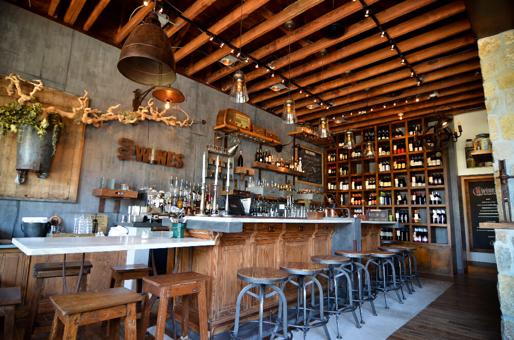 Top 10 Bars To Celebrate Your 21st Birthday In San Diego College Magazine