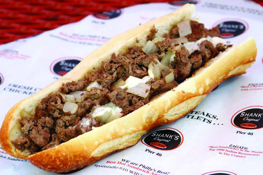 Top 10 Mouthwatering Traditional Restaurants At Penn State