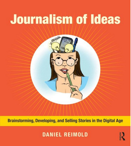 1 Million Story Ideas & Writing Prompts for Student Journalists ...