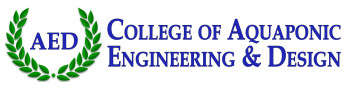 College of Aquaponic Engineering & Design