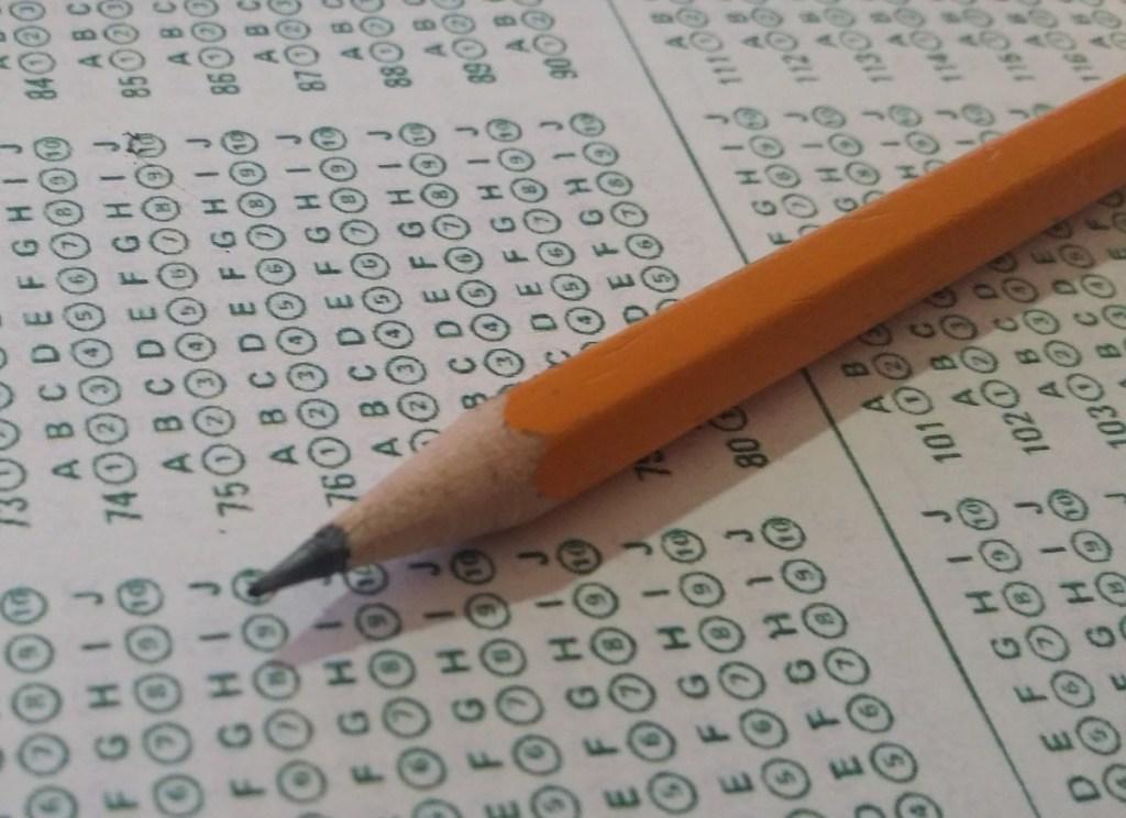 sat-act-prep-parents-pencil