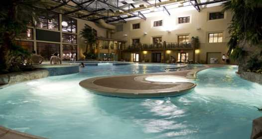 Image result for mizzou rec center pool;