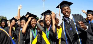 College Relief Fund Scholarship Program